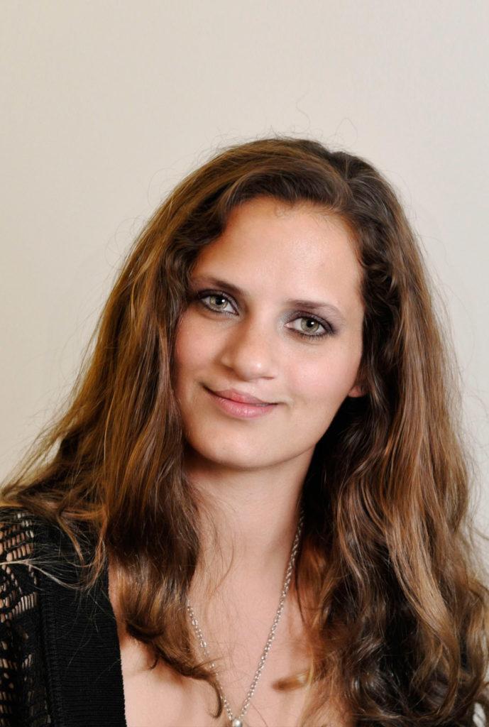 Carla van Zijl psychologist cape town