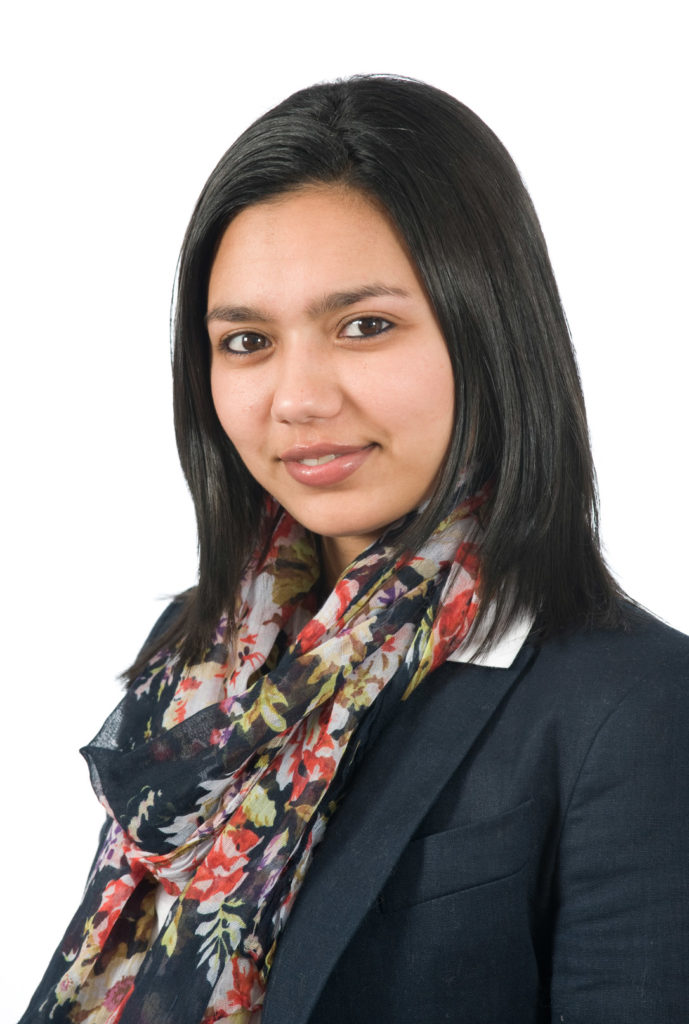 Zeenat Osman psychologist cape town